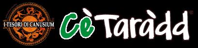 logo-cetaradd