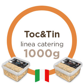 catering_toc_tin