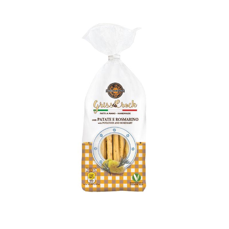 grissincrock_gusto-patate-rosmarino