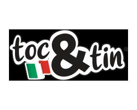 toc_tin