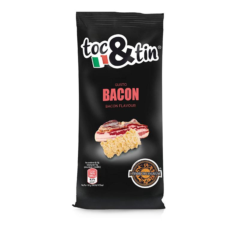 toc_tin_bacon75