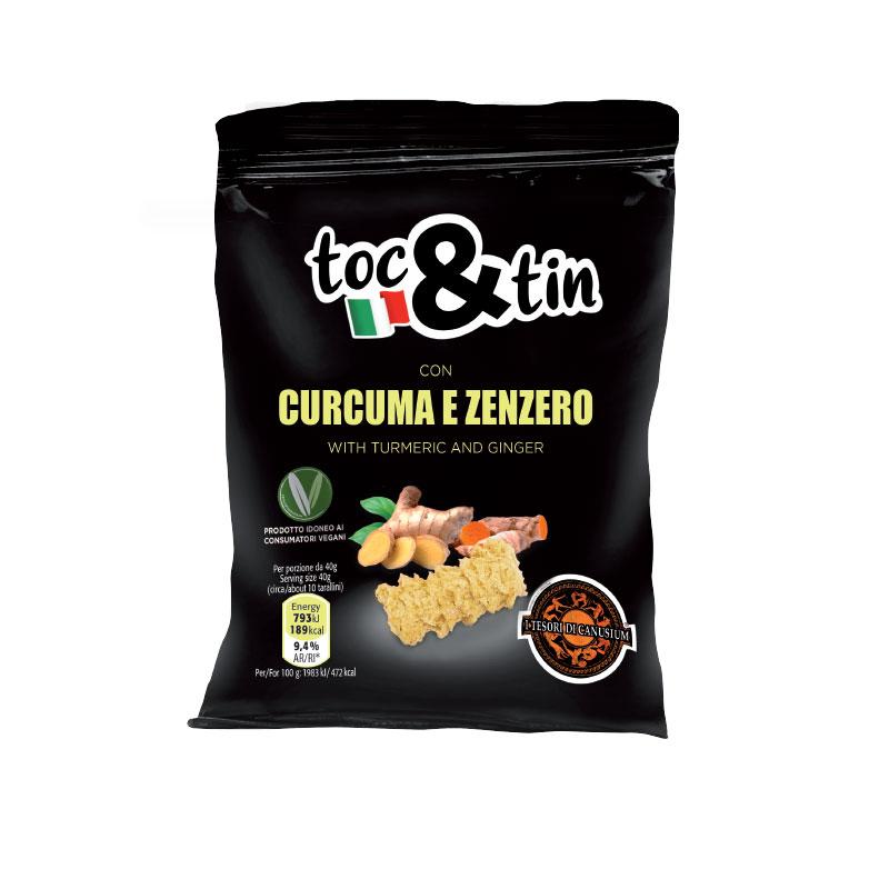 toc_tin_curcuma-zenzero35