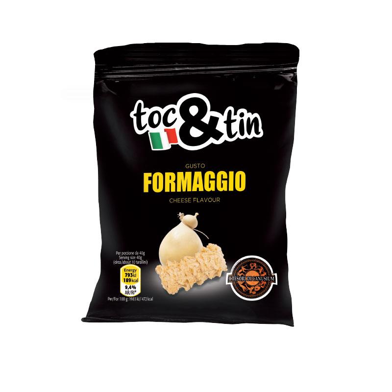 toc_tin_formaggio35