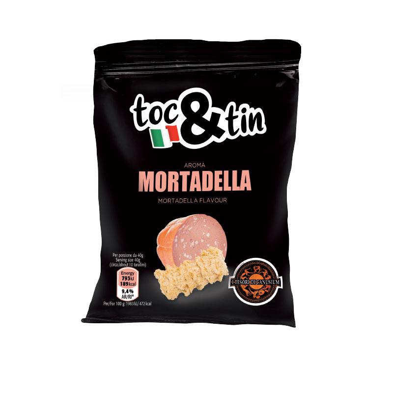 toc_tin_mortadella35