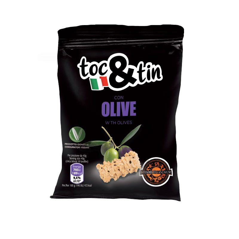 toc_tin_olive35