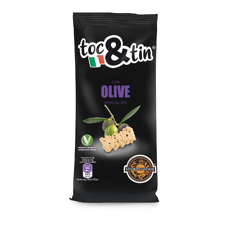 toc_tin_olive75